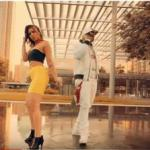 VIDEO: Khaligraph Jones - Leave Me Alone
