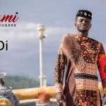 VIDEO: Kuami Eugene - Ohemaa Ft KiDi