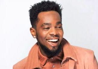 Reasons Why I Allow Nudity In My Videos - Patoranking