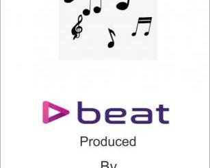 Freebeat: New Beat (Prod Shotee)