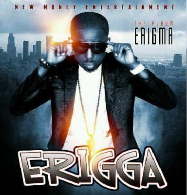 MP3: Erigga - Kenoma ft. Shuun Bebe