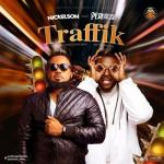 MP3: Nickelson - Traffik ft Peruzzi