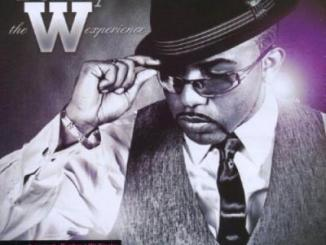 MP3: Banky W - Strong Ting Instrumental