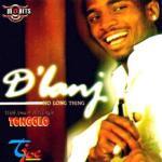 MP3: D'banj - Ika O Da