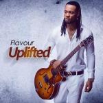 MP3: Flavour - Kwarikwa ft. Jay Dey, M-Jay, Waga G & Elense
