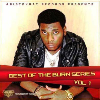 MP3: Burna Boy - Bad Boy ft. Korkormikor