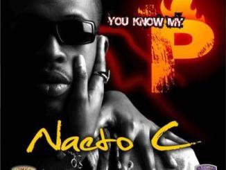 MP3: Naeto C - Don't Judge / Outro