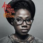 MP3: Asa - Bamidélé