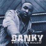 MP3: Banky W - Come Back