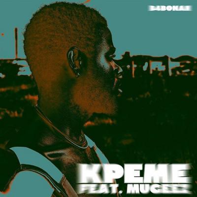 MP3: B4Bonah Ft. Mugeez - Kpeme