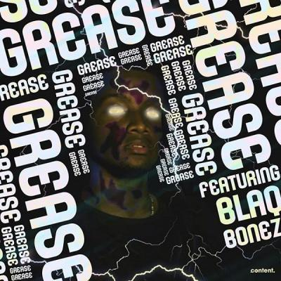 MP3: Bryan The Mensah - Grease ft. BlaqBonez