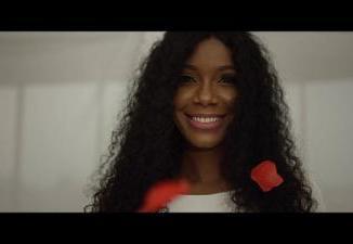 VIDEO: Chinko Ekun - Calling Ft. Johnny Drille