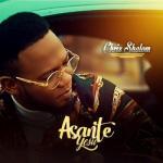 VIDEO: Chris Shalom - Asante Yesu