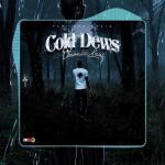 MP3: Chronic Law - Cold Dews