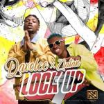 MP3: Davolee - Lock Up Ft. Zlatan