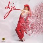 Lyrics: Di'Ja - Omotena Lyrics