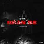MP3: Lil Kesh – Nkan Be Ft. Mayorkun