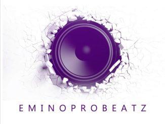 Freebeat: Gucci Girls (Prod. Emino)