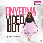 VIDEO: Chi-Gospel – Onyeoma (Remix)