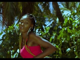 VIDEO: Chopstix – Te Amo Ft. Jody
