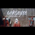 VIDEO: ClassiQ – Gargajiya