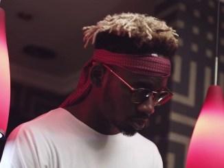 VIDEO: DJ Jimmy Jatt – Halima Ft. Mr Eazi X Skales
