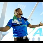 VIDEO: Harmonize – Magufuli