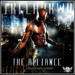 MP3: Ikechukwu - Now Is The Time ft. Don Jazzy