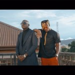 VIDEO: IllBliss Ft. Zoro – Echefula