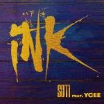 MP3: Soti – Ink Ft. Ycee