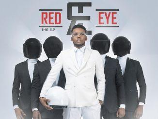 MP3: Victor AD – Red Eye (Prod. Kel P)