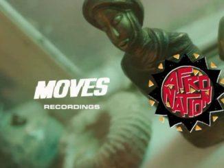 VIDEO: BOJ Ft. Tiwa Savage - Your Love (Mogbe)
