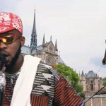 VIDEO: Broda Shaggi - Bolanle (Cover)