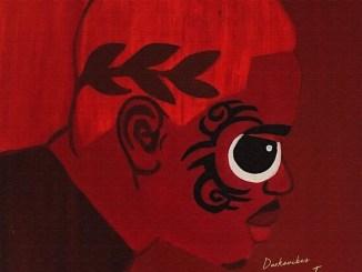 MP3: DarkoVibes - Mike Tyson Ft. Runtown