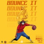MP3: Mugeez - Bounce It