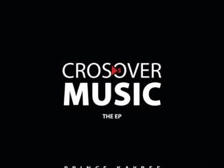MP3: Prince Kaybee - Gugulethu (Remix) Ft. AKA x Indlovukazi x Afro Brothers x Supta