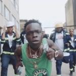 VIDEO: Rudeboy - Audio Money
