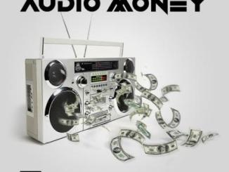 MP3: Rudeboy - Audio Money