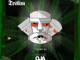 MP3 + VIDEO: Vector - Oja (Drugs & Friends)