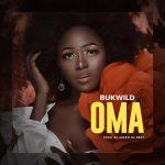 MP3: Bukwild - Oma
