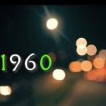 MP3: Chinko Ekun - 1960 (Freestyle)