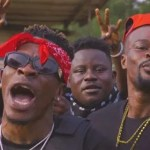 VIDEO: Shatta Wale - The Prophecy