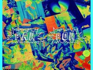 MP3: Kizz Daniel - Pah Poh