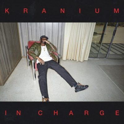 MP3: Kranium - In Charge