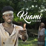 VIDEO: Kuami Eugene - Obiaato