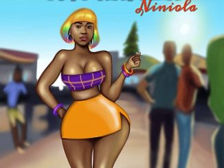 Lyrics: Niniola - Omo Rapala