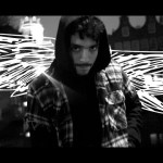 VIDEO: Shane Eagle - Black
