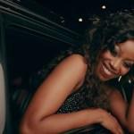 VIDEO: Sheebah – Enyanda