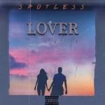 MP3: Spotless - Lover