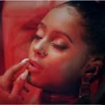 VIDEO: Vanessa Mdee - Bado Ft. Rayvanny